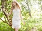 ti-adora-bridal-gowns-spring-2016-fashionbride-website-dresses08