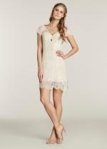 ti-adora-bridal-gowns-spring-2016-fashionbride-website-dresses13