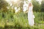 ti-adora-bridal-gowns-spring-2016-fashionbride-website-dresses17