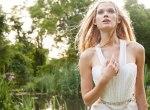 ti-adora-bridal-gowns-spring-2016-fashionbride-website-dresses26