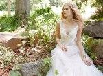 ti-adora-bridal-gowns-spring-2016-fashionbride-website-dresses33