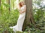 ti-adora-bridal-gowns-spring-2016-fashionbride-website-dresses44