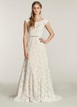 ti-adora-bridal-gowns-spring-2016-fashionbride-website-dresses48