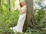 ti-adora-bridal-gowns-spring-2016-fashionbride-website-dresses49