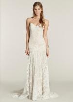 ti-adora-bridal-gowns-spring-2016-fashionbride-website-dresses54