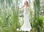 ti-adora-bridal-gowns-spring-2016-fashionbride-website-dresses57