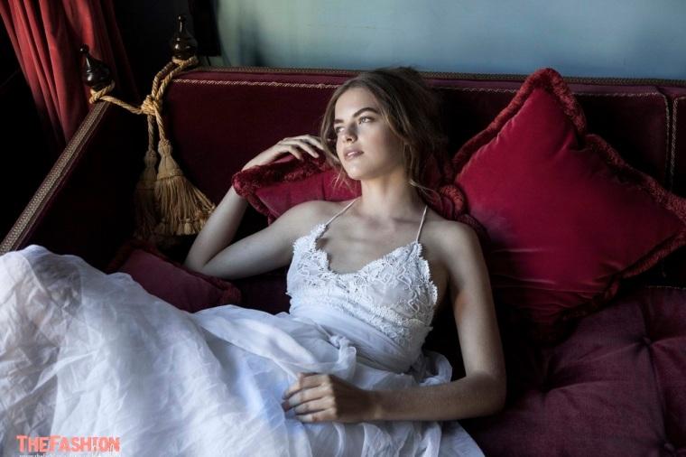 a-la-robe-bridal-gowns-spring-2016-fashionbride-website-dresses05