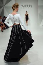 aiisha-bridal-gowns-spring-2016-fashionbride-website-dresses33