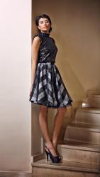 akai-bridal-gowns-spring-2016-fashionbride-website-dresses01