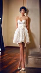 akai-bridal-gowns-spring-2016-fashionbride-website-dresses02