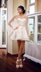 akai-bridal-gowns-spring-2016-fashionbride-website-dresses05