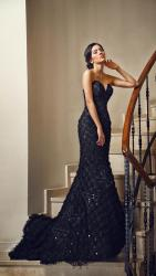 akai-bridal-gowns-spring-2016-fashionbride-website-dresses07
