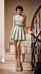 akai-bridal-gowns-spring-2016-fashionbride-website-dresses08