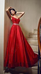akai-bridal-gowns-spring-2016-fashionbride-website-dresses09