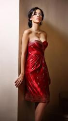 akai-bridal-gowns-spring-2016-fashionbride-website-dresses10