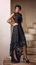 akai-bridal-gowns-spring-2016-fashionbride-website-dresses11