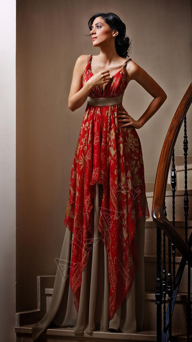 akai-bridal-gowns-spring-2016-fashionbride-website-dresses12