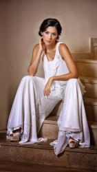akai-bridal-gowns-spring-2016-fashionbride-website-dresses13