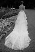 alessandra-rinaudo-spose-2016-bridal-collection-wedding-gowns-thefashionbrides17