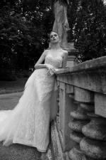 alessandra-rinaudo-spose-2016-bridal-collection-wedding-gowns-thefashionbrides19