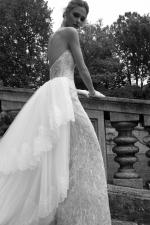 alessandra-rinaudo-spose-2016-bridal-collection-wedding-gowns-thefashionbrides20