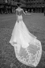 alessandra-rinaudo-spose-2016-bridal-collection-wedding-gowns-thefashionbrides22