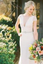 amy-kuschel-bridal-gowns-spring-2016-fashionbride-website-dresses24