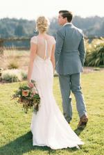 amy-kuschel-bridal-gowns-spring-2016-fashionbride-website-dresses26