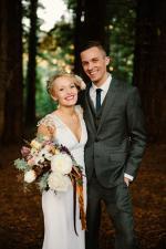 amy-kuschel-bridal-gowns-spring-2016-fashionbride-website-dresses54