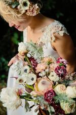 amy-kuschel-bridal-gowns-spring-2016-fashionbride-website-dresses55