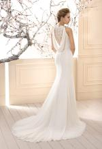 cabotine-2016-bridal-collection-wedding-gowns-thefashionbrides026