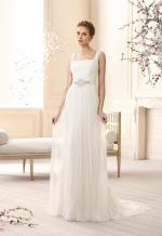 cabotine-2016-bridal-collection-wedding-gowns-thefashionbrides028