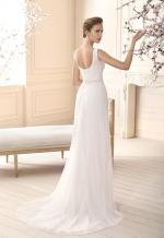cabotine-2016-bridal-collection-wedding-gowns-thefashionbrides030