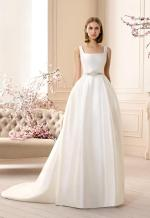 cabotine-2016-bridal-collection-wedding-gowns-thefashionbrides031