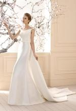 cabotine-2016-bridal-collection-wedding-gowns-thefashionbrides034