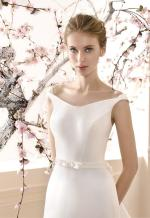 cabotine-2016-bridal-collection-wedding-gowns-thefashionbrides035