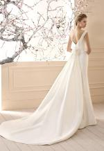 cabotine-2016-bridal-collection-wedding-gowns-thefashionbrides036