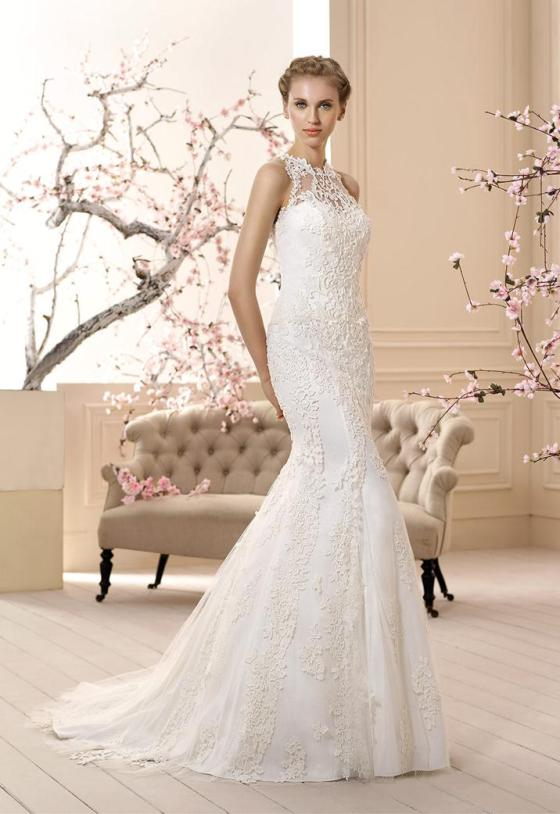 cabotine-2016-bridal-collection-wedding-gowns-thefashionbrides037