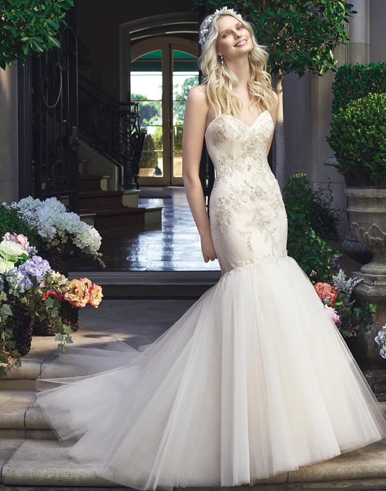 casablanca-bridal-gowns-spring-2016-fashionbride-website-dresses47 ...