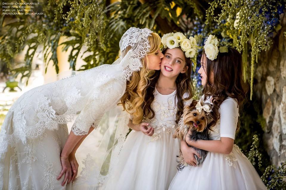 chana-marelus-bridal-gowns-spring-2016-fashionbride-website-dresses07