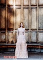 chana-marelus-bridal-gowns-spring-2016-fashionbride-website-dresses15