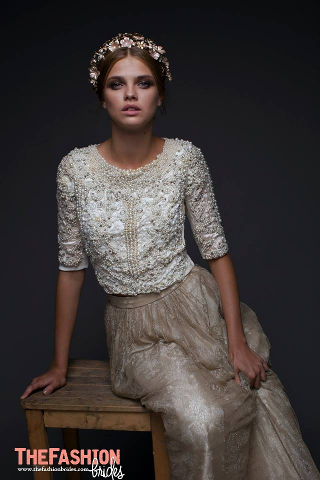 chana-marelus-bridal-gowns-spring-2016-fashionbride-website ...