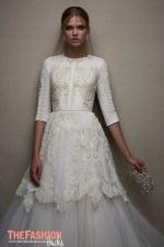 chana-marelus-bridal-gowns-spring-2016-fashionbride-website-dresses42
