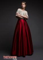 chana-marelus-bridal-gowns-spring-2016-fashionbride-website-dresses43