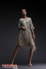 chana-marelus-bridal-gowns-spring-2016-fashionbride-website-dresses44