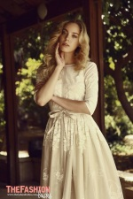 chana-marelus-bridal-gowns-spring-2016-fashionbride-website-dresses45