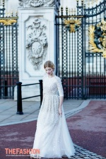 chana-marelus-bridal-gowns-spring-2016-fashionbride-website-dresses46