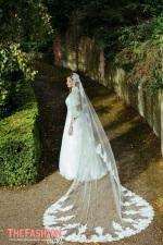 chana-marelus-bridal-gowns-spring-2016-fashionbride-website-dresses47