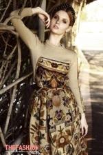 chana-marelus-bridal-gowns-spring-2016-fashionbride-website-dresses48