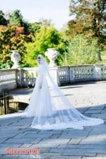 chana-marelus-bridal-gowns-spring-2016-fashionbride-website-dresses49